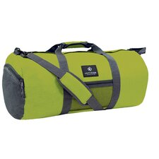 Deluxe X-Large Sports Duffle