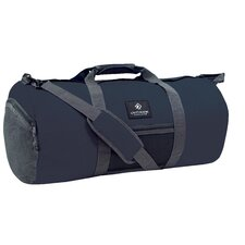 <strong>Outdoor Products</strong> Deluxe X-Large Sports Duffle