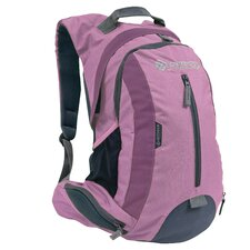 <strong>Outdoor Products</strong> Moxie Day Pack