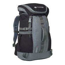 Arrowhead Internal Frame Pack
