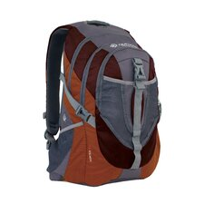 <strong>Outdoor Products</strong> Vortex Backpack