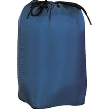 3 X 8 Ditty Bag