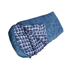 <strong>Super Jumper</strong> Envelope Sleeping Bag