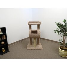 "42"" Premeire Cat Climber Cat Tree"