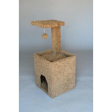 "36"" Cat Tower"