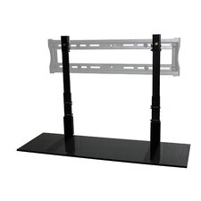 "36"" LCD TV Shelf"