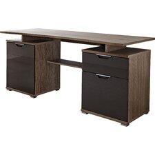 489 Computer Desk