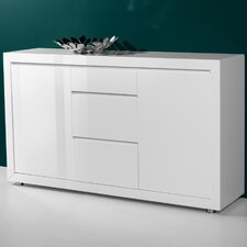 Fino 2 Door Sideboard