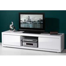 Fino TV Stand