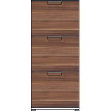 <strong>Urbane Designs</strong> California Shoe Cabinet