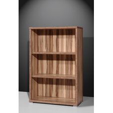 Sector Filing Bookcase