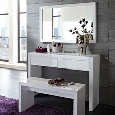 Fino Console Table
