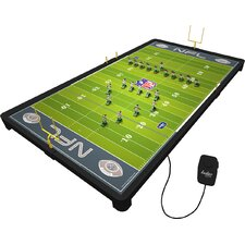 NFL Pro Bowl Electric Football Set