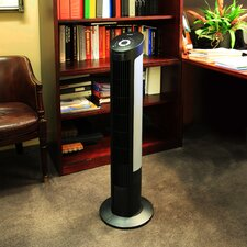 UltraSlimline Oscillating Tower Fan