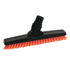 Grout Brush BLK Bristles