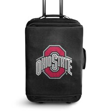 NCAA Carry-On Luggage Protector