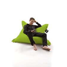 Uni Quad Lounger