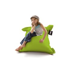 Uni Mini Lounger