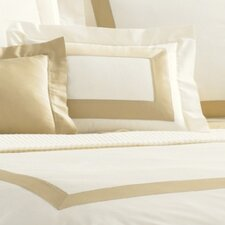 Orlo Boudoir Pillow