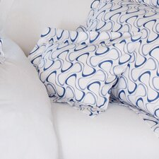 Harwich Boudoir Pillow