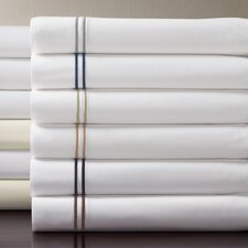 Grande Hotel Egyptian Percale Sham