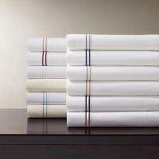 <strong>SFERRA</strong> Grande Hotel 200 Thread Count Sheet Set