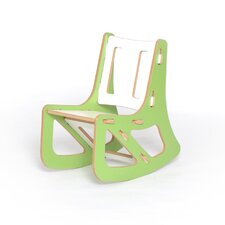 <strong>Sprout</strong> Kid's Rocking Chair