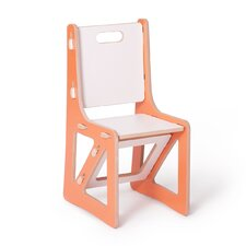 <strong>Sprout</strong> Kid's Desk Chairs (Set of 2)