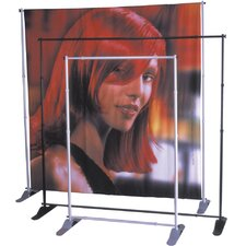 12' Conversion Kit for Grand Format Graphics