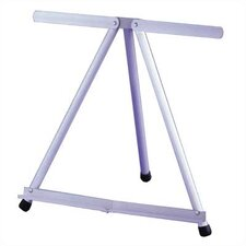 Winged Table Easel