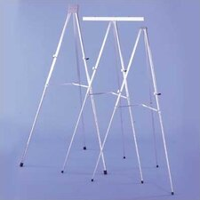 Jumbo Telescopic Display Easel