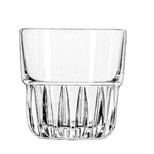 Everest 9 oz. Rocks Glass (Set of 36)