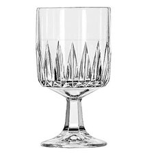 Winchester 10.5 oz. Goblet (Set of 36)