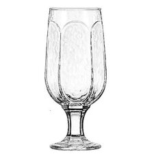 Chivalry 12 oz. Beer Glass (Set of 36)