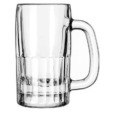 Mugs and Tankards 10 oz. Mug (Set of 12)