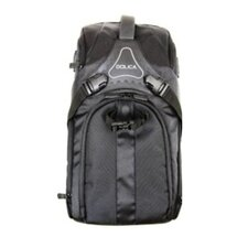 Travel Camera Backpack / Sling in Medium