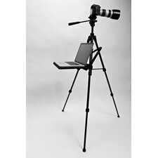 "60"" Tripod with Tripad"