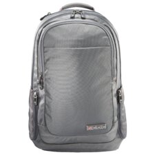 Harpoon Backpack