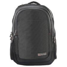 Javelin Backpack