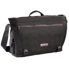 Tomahawk Messenger Bag