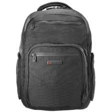 <strong>ECBC</strong> Hercules Laptop Backpack