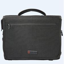 Zeus Messenger Bag