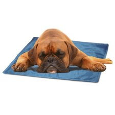 Self Cooling Dog Pad