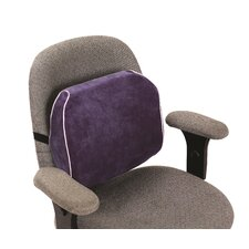 Memory PF Lumbar Support Cushion