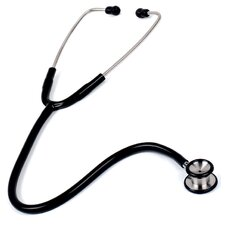 Clinical I Stethoscope with Pediatric