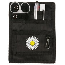 <strong>Prestige Medical</strong> Five Pocket Printed Organizer Kit