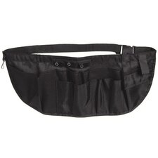 Large Nylon Organizer Belt
