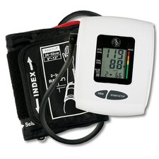 Healthmate with Digital Blood Pressure Monitor