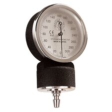 Clinical Criterion Manometer Gauge