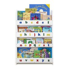 <strong>Tidy Books</strong> Kid's Bookcase